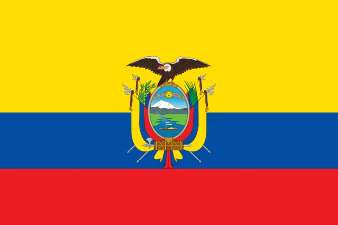 Ecuador Travel, Tours, Backpacking & Gap Year