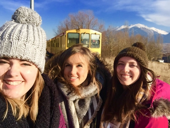 French Pyrenees Day Trip Tips