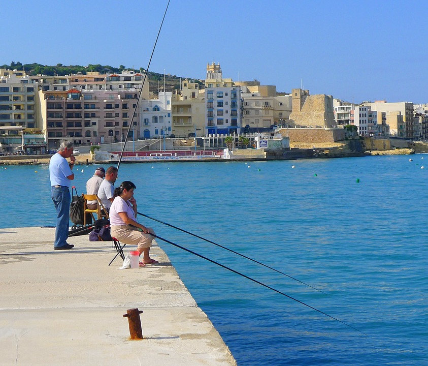 Gozo things to do