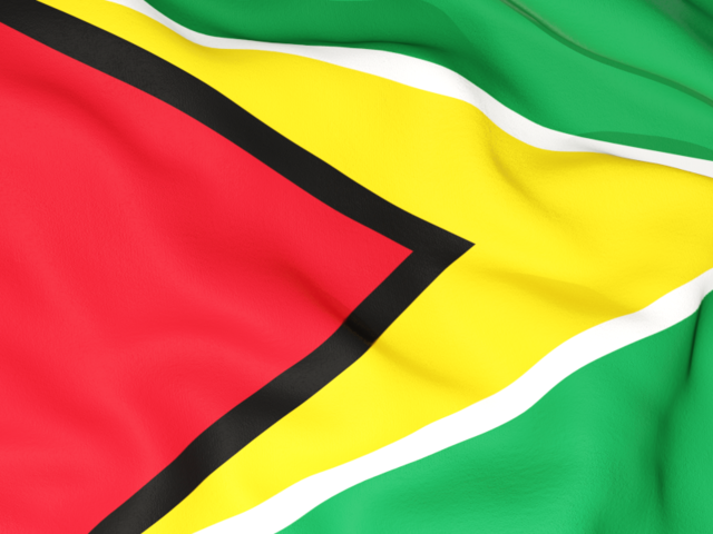Guyana  Travel Guide, Gap Year Volunteering and Tours