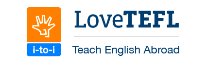 Best TEFL Companies, Courses & Recruiters