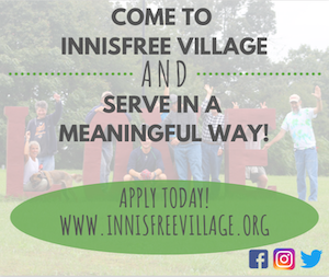 Innisfree Village