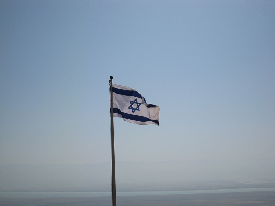 Israel Travel, Tours, Gap Year & Volunteering