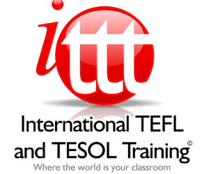 Get TEFL Certified with ITTT