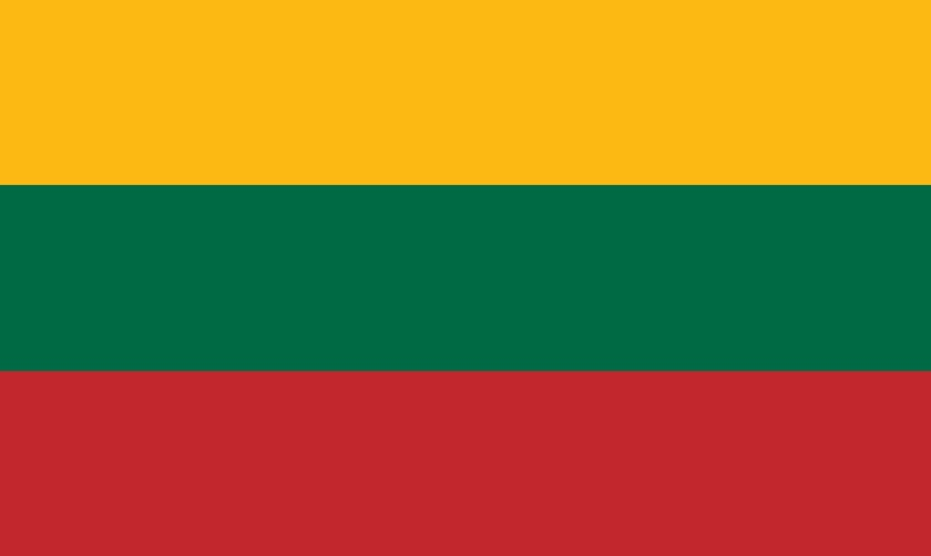Lithuania Travel Guide, Gap Year Volunteering and Tours