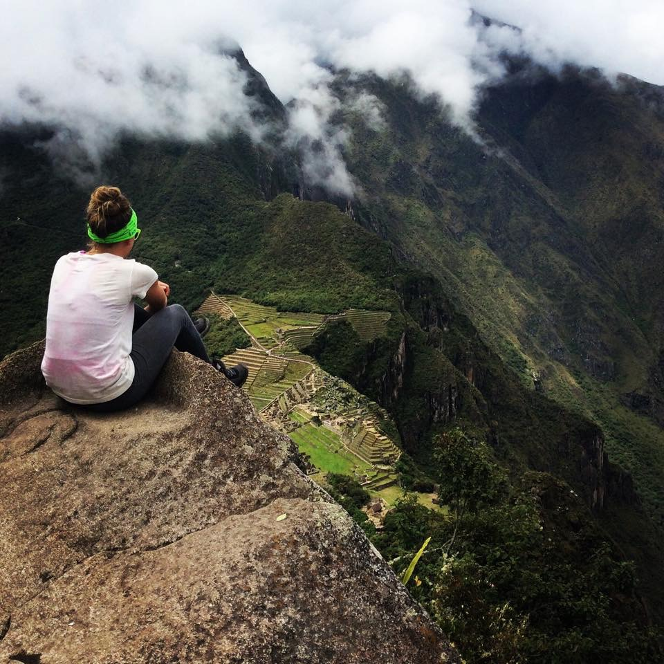 Machu Picchu Tour Company Reviews and Recommendations