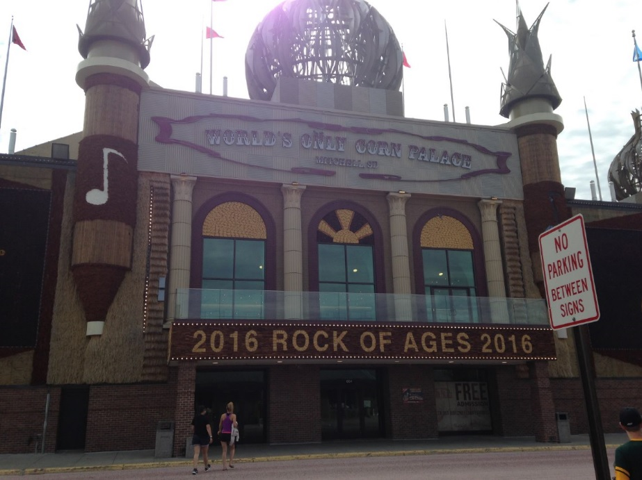 mitchell_corn_palace
