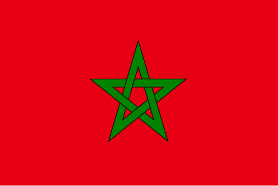 Morocco Travel, Tours & Volunteering