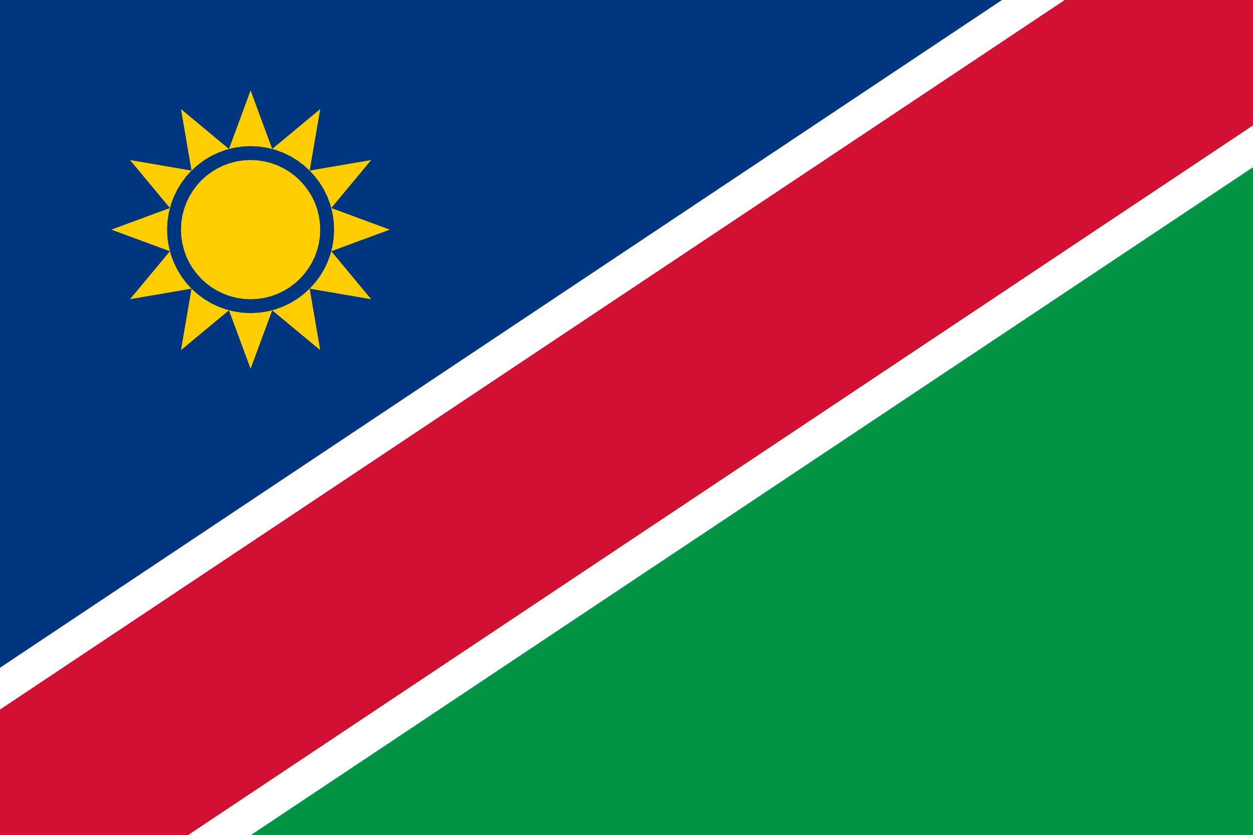 Namibia Travel, Tours, Gap Year & Volunteering