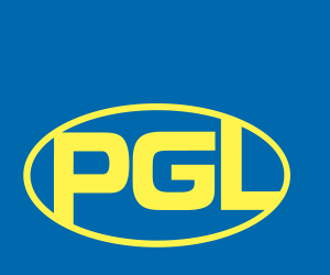 Jobs with PGL
