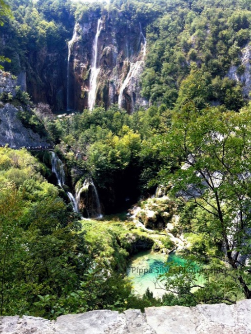plitvice_national_park_trails