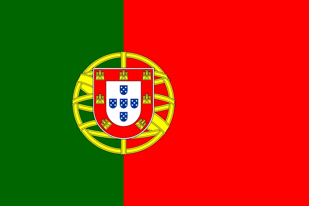 Portugal Travel, Tours, Backpacking & Gap Year