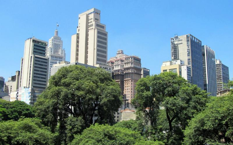 Portuguese Language Courses in Sao Paulo