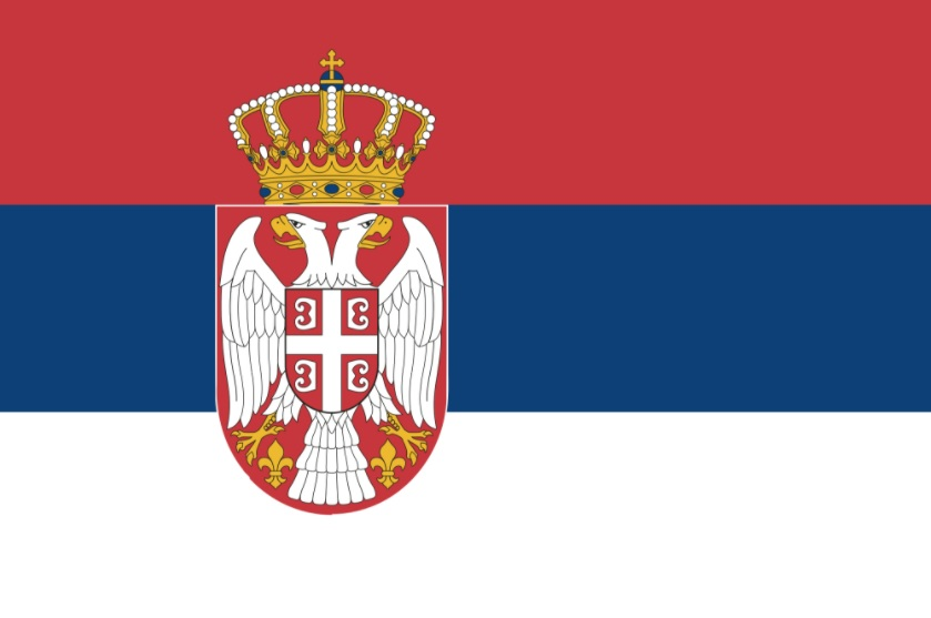 Serbia Travel Guide, Gap Year Volunteering and Tours