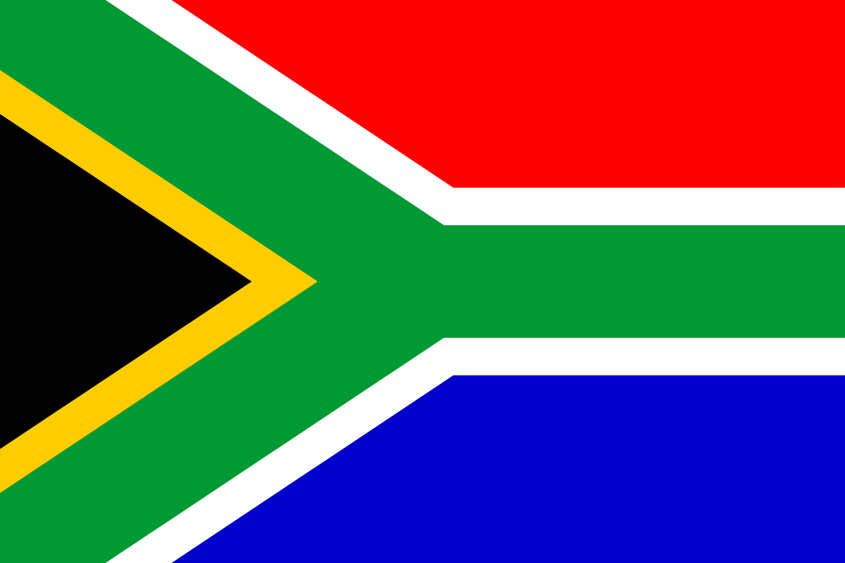South Africa Travel, Tours, Backpacking & Gap Year