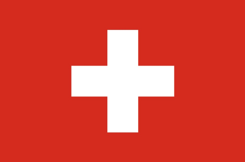 Switzerland Travel, Tours, Backpacking & Gap Year