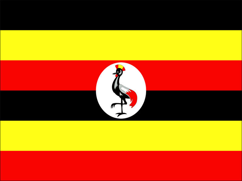 Uganda Travel, Tours, Gap Year & Volunteering