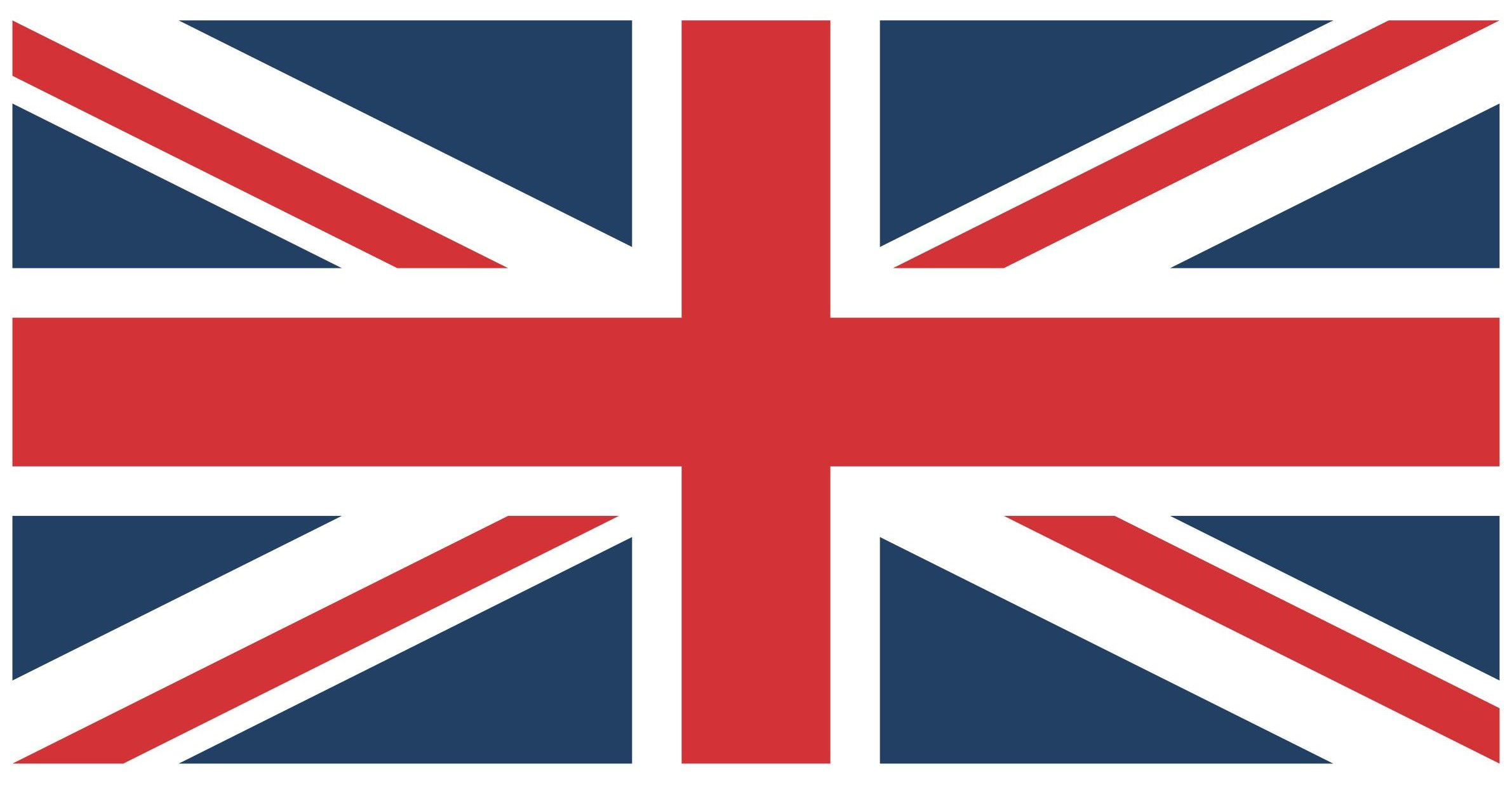 jobs in the united kingdom working holidays in the united kingdom