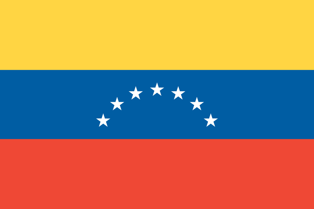 Venezuela Travel, Tours & Volunteering